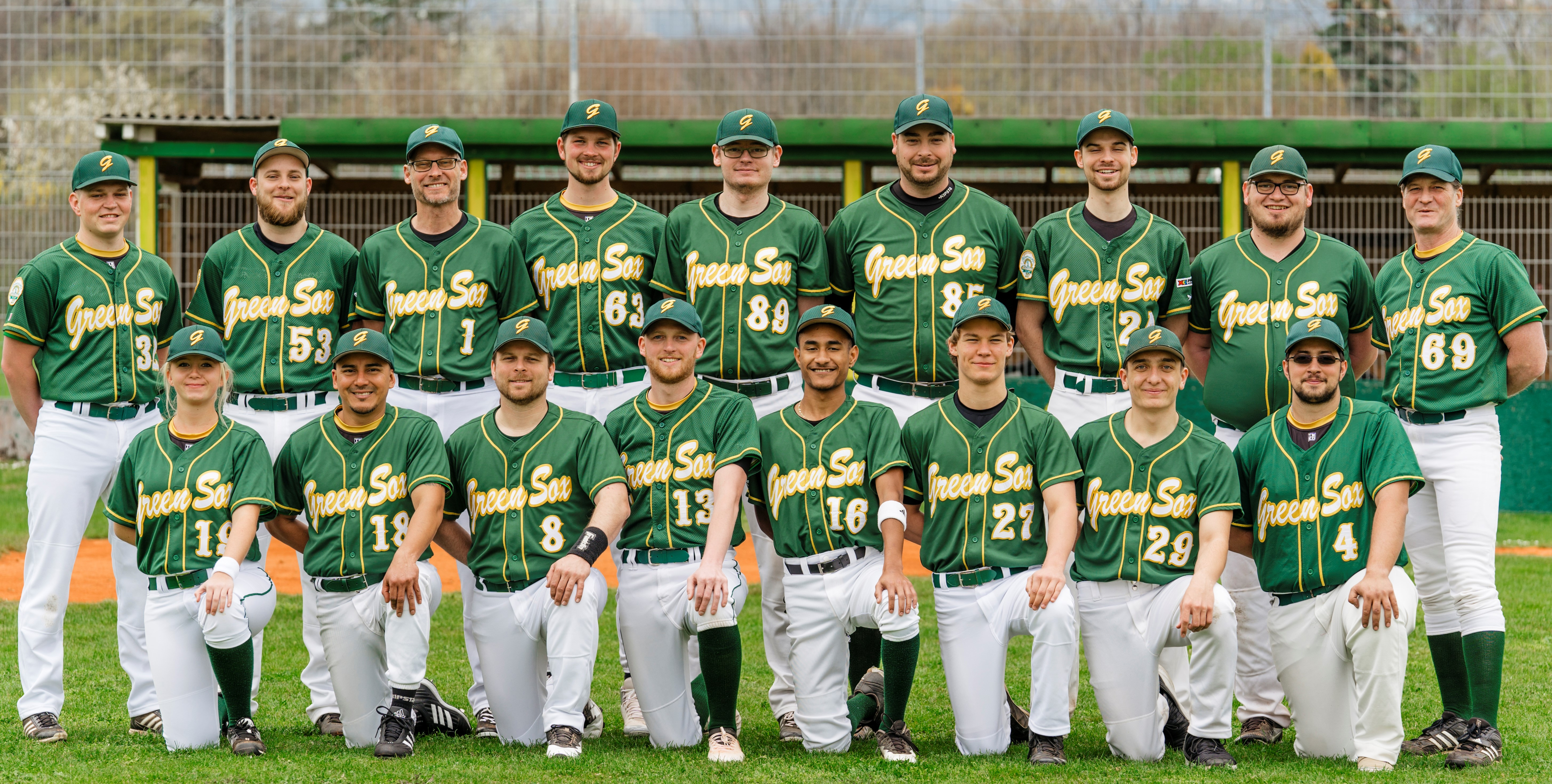 Greensox-6.jpg