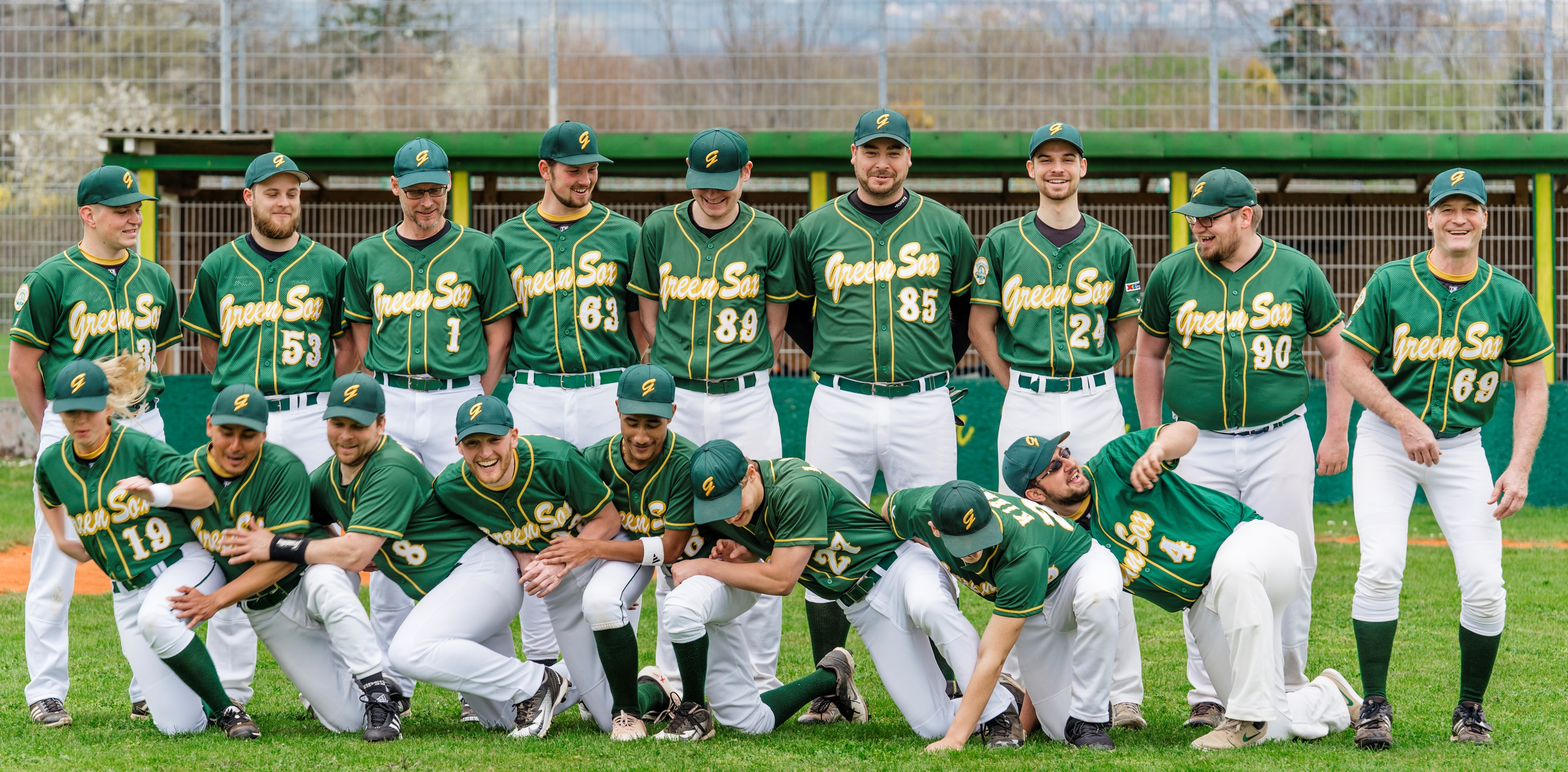 Greensox-7.jpg