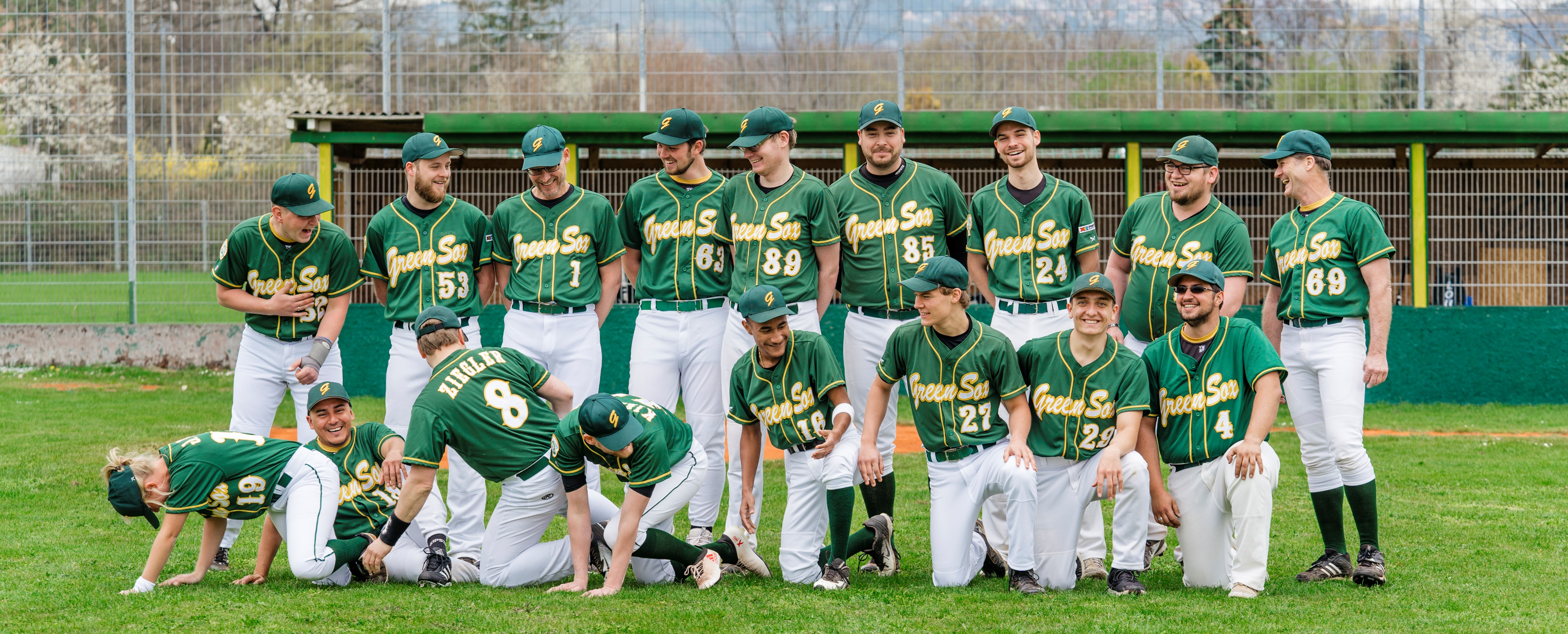 Greensox-8.jpg