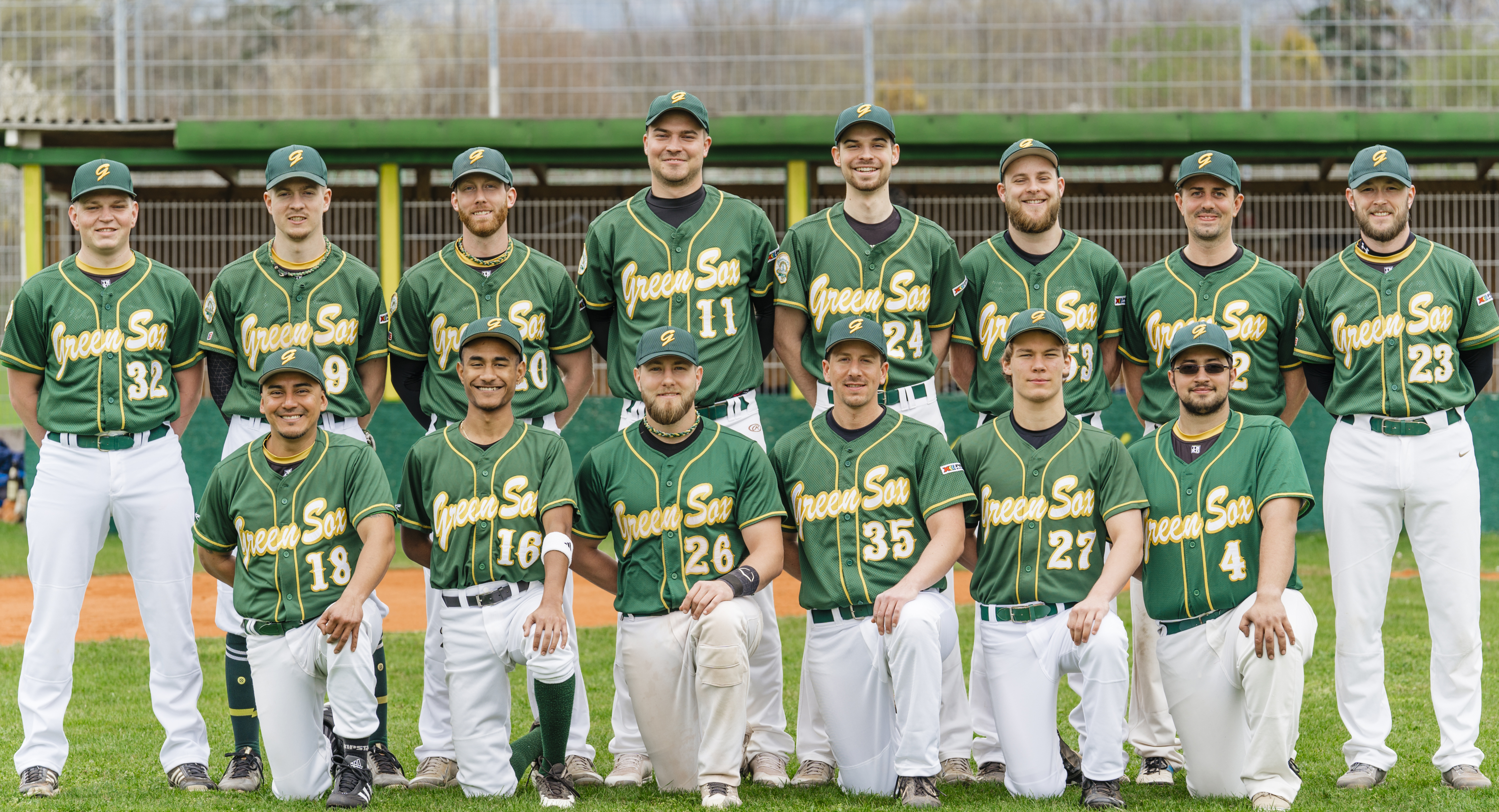 Greensox-3-.jpg